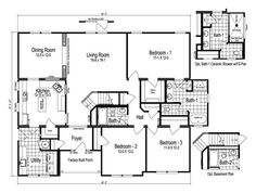 133348838941962997 furthermore Container Homes By Adam Kalkin further Mobile Home Floor Plans Ranch furthermore 2 Plex Pardee Homes Encanto Residential Modular Sales Office further 43769427601357141. on modular homes austin