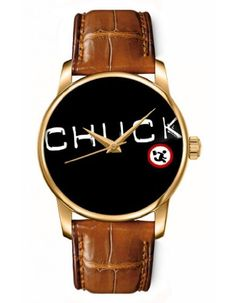 c1dc26988c4 OFIT Casual Analog Wrist Watch with Chuck for Ladies and Girls null.