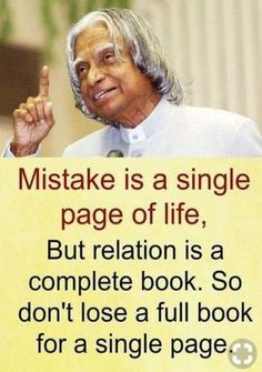 New Trading Motivational A.Abdul Kalam Amzing pic collection 2019 ~ amezing motivation in this passes. Apj Quotes, Life Quotes Pictures, Real Life Quotes, Reality Quotes, Wisdom Quotes, True Quotes, Words Quotes, Best Quotes, Motivational Quotes