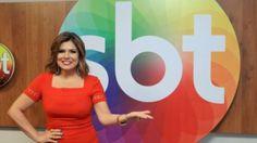 Mara confessa: 'Sou maravilha, mas não sou perfeita' #AFazenda, #AcidenteDeCarro, #Apresentadora, #Criança, #Críticas, #Fama, #Filha, #Gente, #M, #MaraMaravilha, #Marina, #MarinaRuyBarbosa, #Noticias, #Polêmica, #Programa, #Reality, #RealityShow, #Record, #Sbt, #Show, #Televisão, #Tv, #William http://popzone.tv/2017/01/mara-confessa-sou-maravilha-mas-nao-sou-perfeita.html