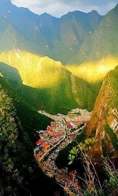 #Aguascalientes, un pueblito que asoma entre medio de las inmensas montañas de #Mexico, lleno de historia y de vida.
