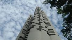 Image result for UNStudio Tower