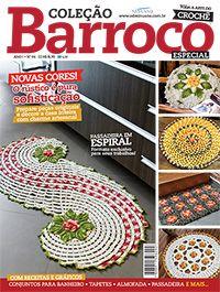 COL BARROCO ESP 004