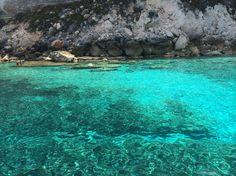 Lampedusa Magia True love Peace Sogno o sondesto