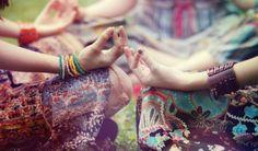 Hippy ☼