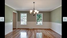 Sherwin williams softened green and dover white more