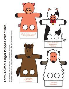 Você pode fazer os dedoches de animais que você quiser para colocar a imaginação de suas crianças para trabalhar a todo o vapor. Dicas ... Animal Activities, Preschool Learning Activities, Animal Crafts, Teaching Kids, Felt Crafts, Paper Crafts, Art For Kids, Crafts For Kids, Happy Crafters