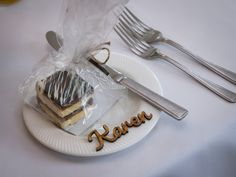 The Craft Company specialises in selling cake decorations and cake decorating supplies for hobbyist and professional cake makers. Cupcake Supplies, Cake Decorating Supplies, The Craft Company, Edible Wedding Favors, Cake Makers, Shortbread, Wedding Ideas, Rustic, Baking