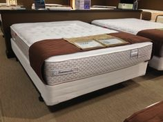 Sealy Posturepedic   #mattress #Bed #bedding  at #AshleyFurniture in Richland, WA  #TriCities