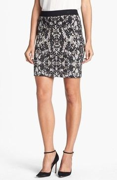 Size-Large US $35.00 New without tags in Clothing, Shoes & Accessories, Women's Clothing, Skirts #trinaturk http://stores.ebay.com/southernsundayboutique