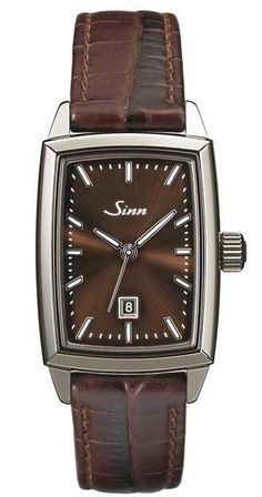 @sinnfrankfurt 243 Ti M Ladies Alligator #bezel-fixed #bracelet-strap-alligator #case-depth-9mm #case-material-titanium #case-width-28mm #clasp-type-tang-buckle #date-yes #delivery-timescale-2-4-weeks-call #dial-colour-black #gender-ladies #luxury #movement-automatic #official-stockist-for-sinn-watches #packaging-sinn-watch-packaging #shipping-sinn-is-shipped-in-the-uk-only #subcat-ladies-watches #supplier-model-no-243-013-alligator #warranty-sinn-official-2-year-guarantee #water-res...