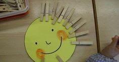 Fine Motor, Preschool Activities, Ideas Para, Triangle, Kids Rugs, Artist, Internet, Infant Sensory, Early Education