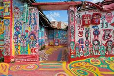 rainbow-village-april-2012-blog-09-600x400
