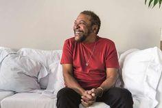 """G.H.: Martinho da Vila: """"governo Lula foi o melhor desde..."""