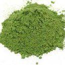 AlfaAlfa (lucerna) 125g - Raw, Organic  Pret: 20 RON