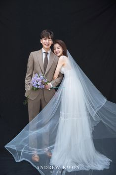 Andrew kwon studio 2019 fantastic wedding photography ideas to make it the day to remember Pre Wedding Photoshoot, Wedding Poses, Wedding Couples, Wedding Dresses, Wedding Bride, Wedding Ideas, Korean Wedding Photography, Bride Look, Wedding Story