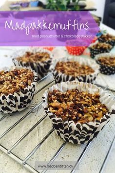 Dairy Free Recipes, Real Food Recipes, Yummy Food, Low Carb Sweets, Healthy Desserts, Healthy Food, Diabetic Desserts, Oeuvre D'art, Love Food