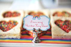 http://blog.amyatlas.com/2012/07/rainbow-guest-dessert-feature-3/