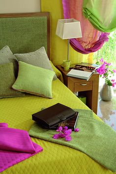 Google Image Result for http://www.wallquotesdecals.com/wp-content/uploads/2012/01/Yellow-Color-Interior-Design-Bedroom-Ideas-Concept.jpg