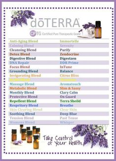 Ask me how to get these oils! https://www.facebook.com/DMNaturalHomePersonalProducts/