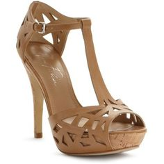 Marc Fisher shoes - Google Search