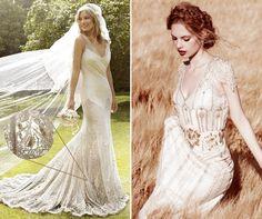 vestido-de-noiva-dourado-kate-moss-jenny-packham.jpg (600×503)