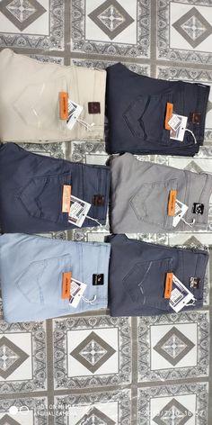 Jeans Pocket, Denim Jeans Men, Cotton Pants, Bomber Jacket, Clothing, Jackets, Design, Fashion, Outfits