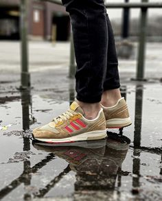 Plastic Lace, Adidas Zx, Adidas Originals, Air Max, Running Shoes, Kicks, Sneakers, Fashion, Runing Shoes