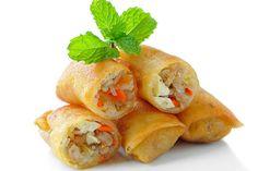 Tes recettes veggie pour des repas sains et gourmands