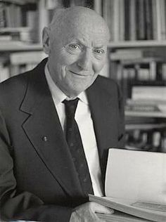 The first actual play I ever acted in was either written by Isaac Bashevis Singer (pictured in or based on his work. It was I think, at Great Neck South High School. Letter Writer, Book Writer, Isaac Bashevis Singer, Nobel Prize In Literature, Great Neck, Writers And Poets, World Of Books, Photo Poses, Memoirs