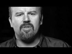 Mark Hall of Casting Crowns talks about his daughter Hope in this Every Life Is Beautiful video, directed by October Baby directors Jon and Andrew Erwin. See October Baby, coming to DVD and Blu-ray September 11.