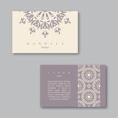 Unique Business Cards, Business Card Design, Corporate Design, Branding Design, Motif Vector, Menue Design, Bookmark Printing, Visiting Card Design, Name Card Design