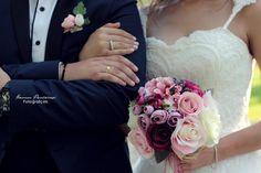 düğün çekimleri hanımpenceresifotoğrafçılık #wedding düğün nişan bridal gelinlik gelin gelinlik modelleri weddingphoto weddingphotos #weddingphotographer #hanımpenceresifotoğrafçılık #wedding #düğün #nişan #bridal #hijab #hijabfashion #hijabdress #hijabdresses #hijab weddingphoto weddingphotos weddingphotographer düğünfotoğrafçısı düğünfotoğrafları posesidea hijabphotos hijabphoto nişan kıyafeti nişan pozları elbise abiye nişan elbisesi antakya hatay aşk love couple couple poses