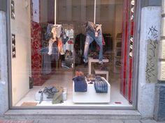 Milano SS13