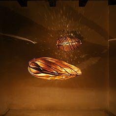 light sculpture's Light Bulb, Sculptures, Celestial, Home Decor, Copper, Wire Mesh, Art, Sculpture, Sculpting