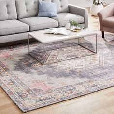 west elm's rugs come in a variety of prints and solids. Choose from contemporary rugs, modern wool rugs and carpet runners. Small Furniture, Furniture Decor, Modern Furniture, Furniture Design, West Elm Rug, Stone Tiles, Contemporary Rugs, Outdoor Rugs, United Kingdom