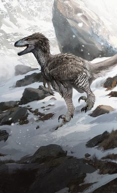 David Silva is raising funds for Beasts of the Mesozoic: Raptor Series Action Figures on Kickstarter! Beasts of the Mesozoic is a line of scale scientifically accurate dinosaur action figures, with great detail and articulation. Prehistoric Wildlife, Prehistoric Dinosaurs, Dinosaur Fossils, Dinosaur Art, Prehistoric Creatures, Raptor Dinosaur, Dinosaur Crafts, Fantasy Creatures, Ancient History