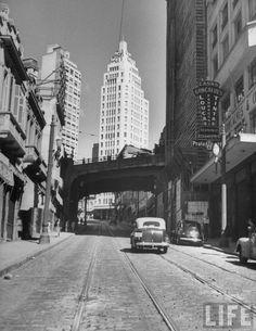 Sao-Paulo-Life-1947-34