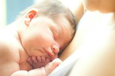 #Newborn #baby #photoshoot