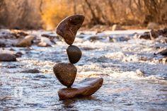Amor Fati, Boulder Creek, Colorado, 2015 Michael Grab, Boulder Creek, Bouldering, Feng Shui, Zen, Colorado, Rock, Flowers, Love