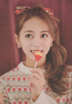 "[Twice]~Tzuyu Photobook ""Yes, I am Tzuyu Photobook Scans. Nayeon, Kpop Girl Groups, Korean Girl Groups, Kpop Girls, Twice Clothing, Tzuyu And Sana, Twice Tzuyu, Rapper, Sana Momo"