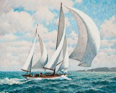 Download sailing boat and HQ Pictures - megahdwall.com
