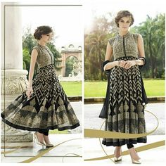 Shop at http://www.styleora.com Indian Bridal Wear. Click this for more options