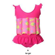 wuayi Toddler Boys Swim Trunks Swimsuit Quick Dry Stretch Swimwear Shorts