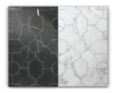Tile as Art