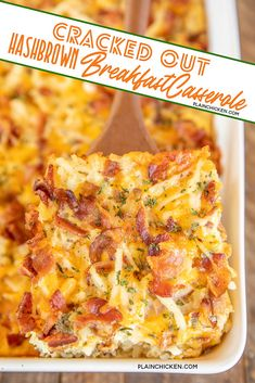 Breakfast Dishes, Breakfast Time, Breakfast Egg Bake, Breakfast Potluck, Breakfast Slider, Sausage Breakfast, Overnight Breakfast Casserole, Easy Breakfast Casserole Recipes, Make Ahead Breakfast Casseroles
