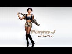 YouTube Album, Caribbean, Music Videos, Wonder Woman, King, Superhero, My Love, Youtube, Fictional Characters