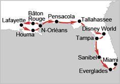 uploads/images/orig/cartes_diapo/FlorideLouisiane-2016.png