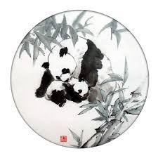 Картинки по запросу суми-э. японская живопись