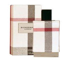 Perfumania | Perfume - Women's Fragrance - Women's Perfume